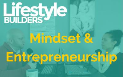 Mindset & Entrepreneurship
