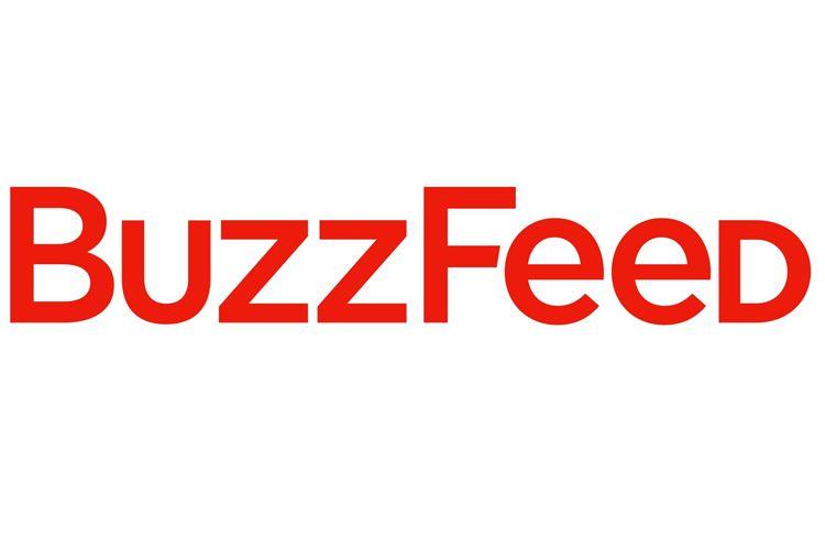 BuzzFeed Tom Sylvester