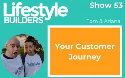 Your Customer Journey
