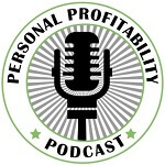 Personal Profitability Podcast Cover